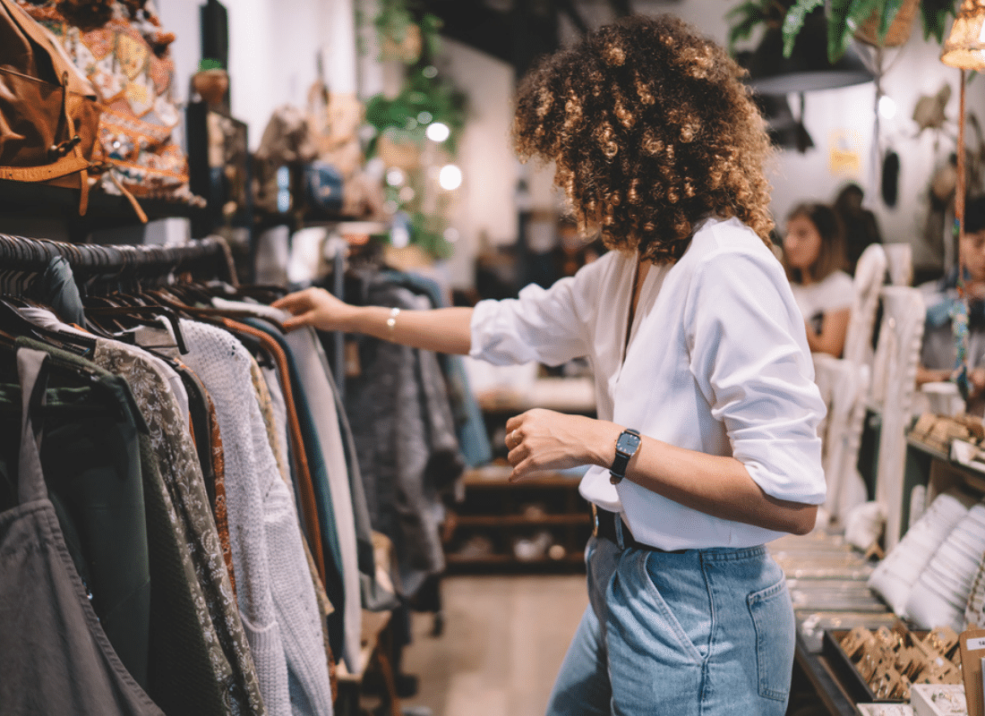 personal shopper styliste accompagnement mode